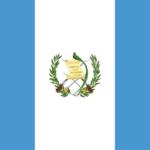Guatemala Botschaft Wien - Guatemala Visum Wien