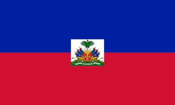 Haiti Visum, Botschaft & Konsulat