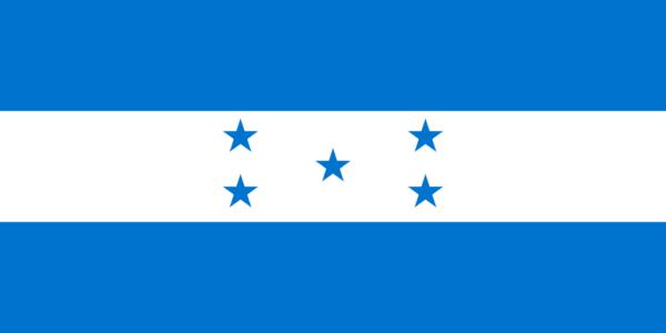 Honduras Visa, Botschaft & Konsulat