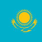 Kasachische Botschaft Berlin - Kasachstan Visum Berlin