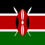 Kenia Botschaft Berlin - Kenia Visum Berlin