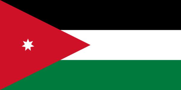 Jordanien Visa, Botschaft & Konsulat