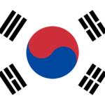 Südkorea Botschaft Berlin - Südkorea Visum Berlin