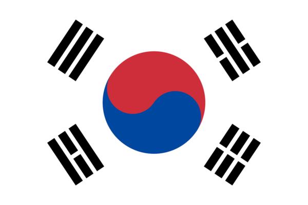 Südkorea Visa, Botschaft & Konsulat