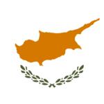 Zypern Botschaft Österreich - Zypern Visum Wien