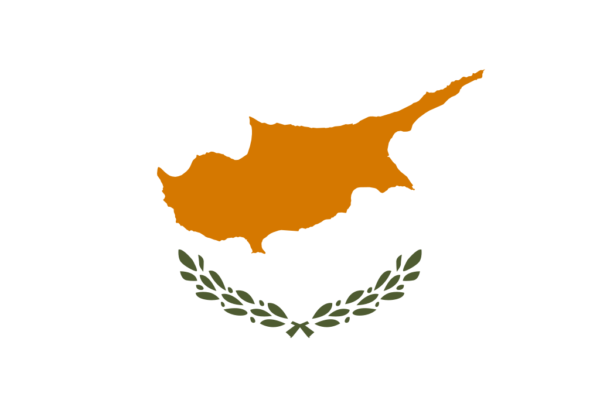 Zypern Visa, Botschaft & Konsulat