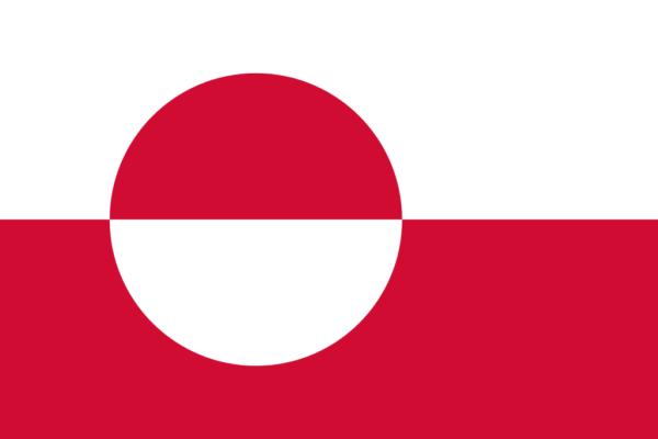 Grönland Visa, Botschaft & Konsulat
