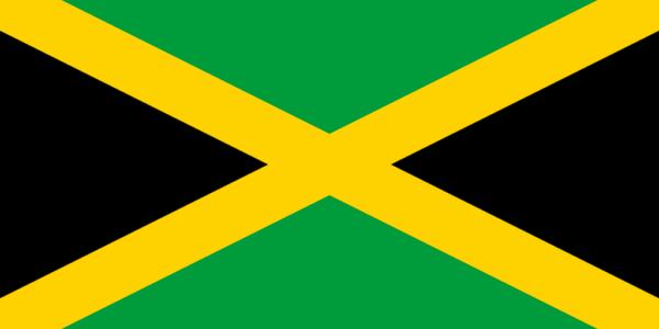Jamaika Visa, Botschaft & Konsulat