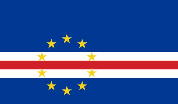 Kap Verde Visa, Botschaft & Konsulat