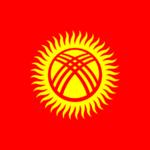 Kirgisistan Botschaft Berlin - Kirgisistan Visum Berlin