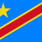 Kongo Botschaft Berlin - Kongo DR Visum Berlin