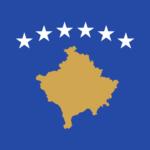 Kosovo Botschaft Berlin - Kosovo Visum Berlin