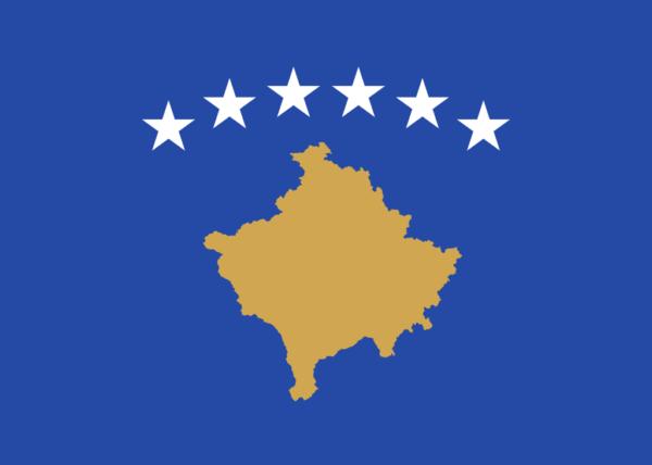 Kosovo Visa, Botschaft & Konsulat
