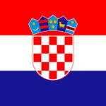 Kroatien Botschaft Berlin - Kroatien Visum Berlin
