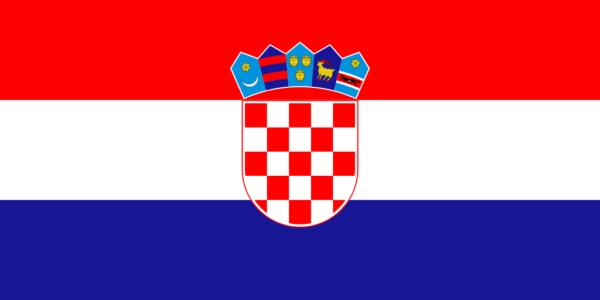 Kroatien Visa, Botschaft & Konsulat