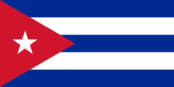 Kuba Visa, Botschaft & Konsulat