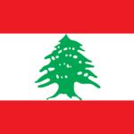 Libanon Botschaft Berlin - Libanon Visum Berlin