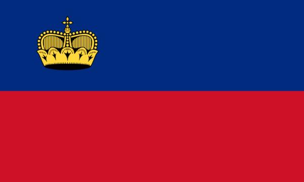 Liechtenstein Visa, Botschaft & Konsulat