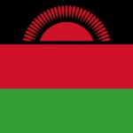 Malawi Botschaft Berlin - Malawi Visum Berlin