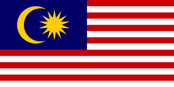 Malaysia Visa, Botschaft & Konsulat