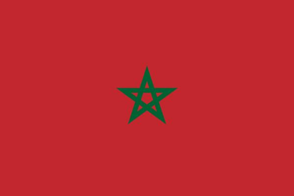 Marokko Visa, Botschaft & Konsulat
