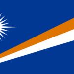 Marshallinseln Botschaft USA - Marshallinseln Visum Washington