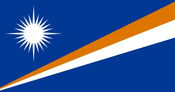 Marshallinseln Visa, Botschaft & Konsulat