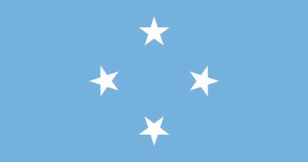 Mikronesien Visa, Botschaft & Konsulat