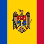 Moldawien Botschaft Berlin - Moldawien Visum Berlin