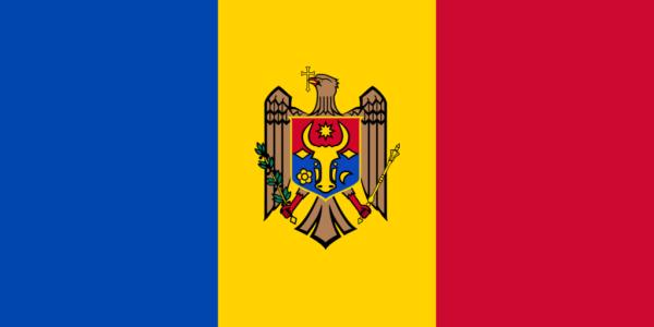 Moldawien Visa, Botschaft & Konsulat