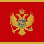 Montenegro Botschaft Berlin - Montenegro Visum Berlin