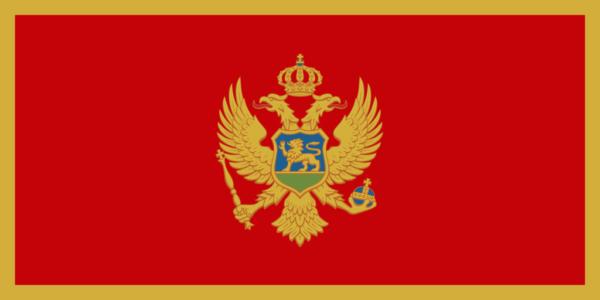 Montenegro Visa, Botschaft & Konsulat