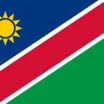 Namibia Botschaft Wien - Namibia Visum Wien