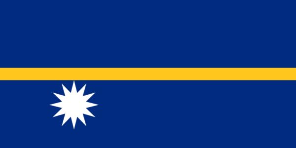 Nauru Visa, Botschaft & Konsulat