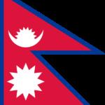 Nepal Botschaft Wien - Nepal Visum Wien
