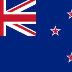 Neuseeland Botschaft Wien - Neuseeland Visum Wien
