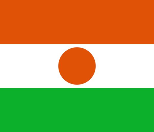 Niger Visa, Botschaft & Konsulat