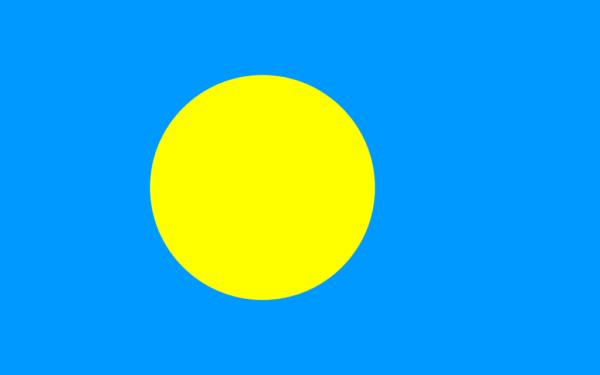 Palau Visa, Botschaft & Konsulat