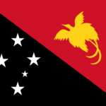 Papua-Neuguinea Botschaft Europa - Papua-Neuguinea Visum Brüssel