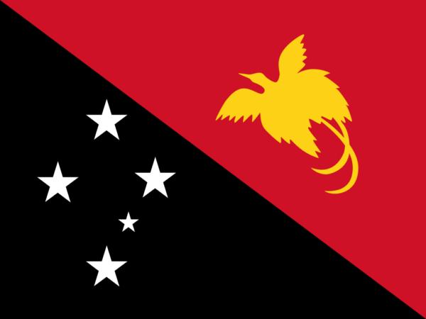 Papua-Neuguinea Visa, Botschaft & Konsulat