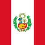 Peru Botschaft Berlin - Peru Visum Berlin