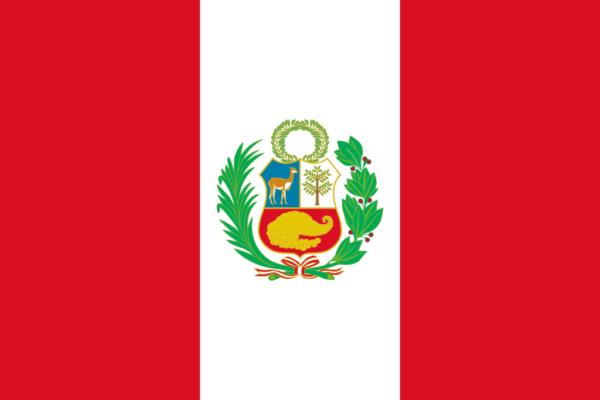 Peru Visa, Botschaft & Konsulat