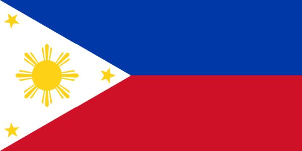 Philippinen Visa, Botschaft & Konsulat