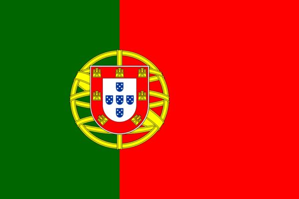 Portugal Konsulat Düsseldorf - Portugal Visum Düsseldorf