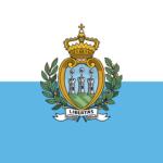 San Marino Botschaft Wien - San Marino Visum Wien