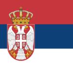 Serbien Botschaft Berlin - Serbien Visum Berlin