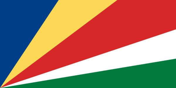 Seychellen Visa, Botschaft & Konsulat