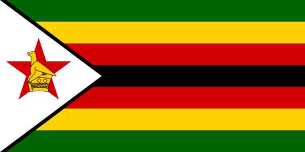 Simbabwe Visa, Botschaft & Konsulat