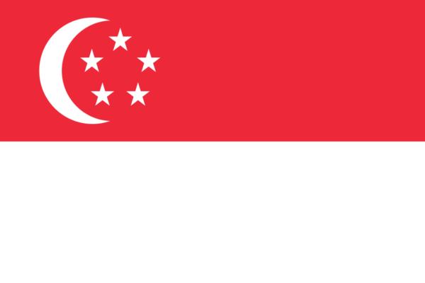 Singapur Visa, Botschaft & Konsulat