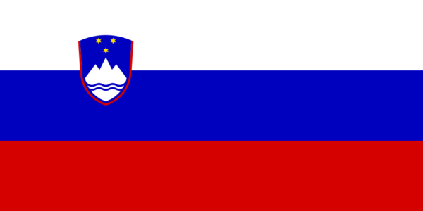 Slowenien Visa, Botschaft & Konsulat